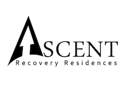 ASCENT Recovery|Addiction & Recovery|Joplin MO