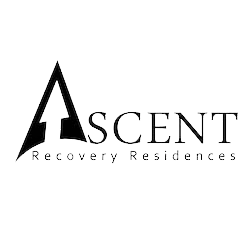 ASCENT Recovery Residences|Addiction Recovery|Joplin MO