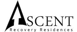ASCENT Recovery